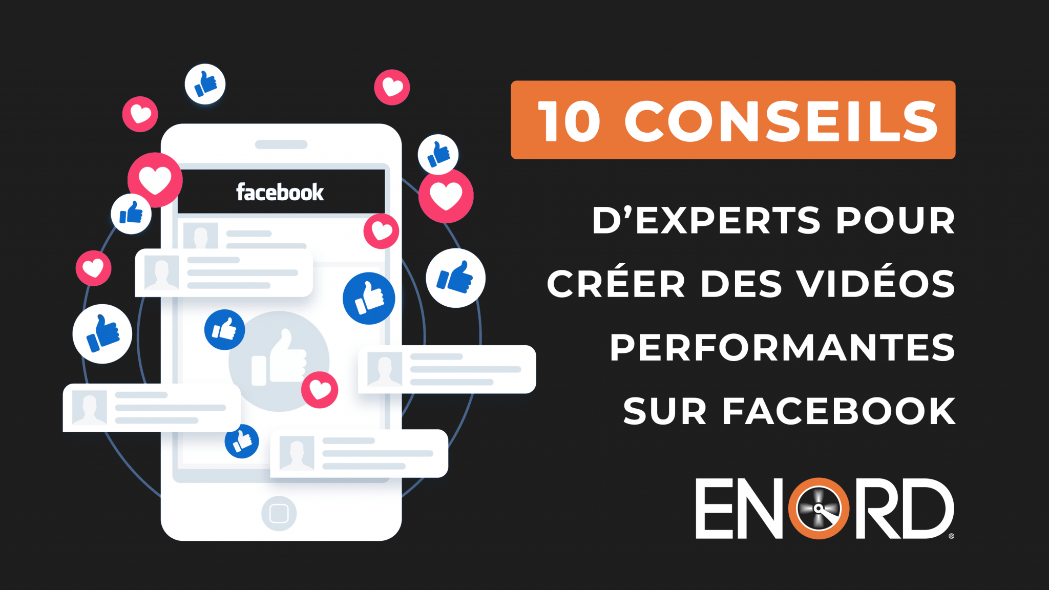 10 conseils experts video marketing performante facebook 2048x1152 1