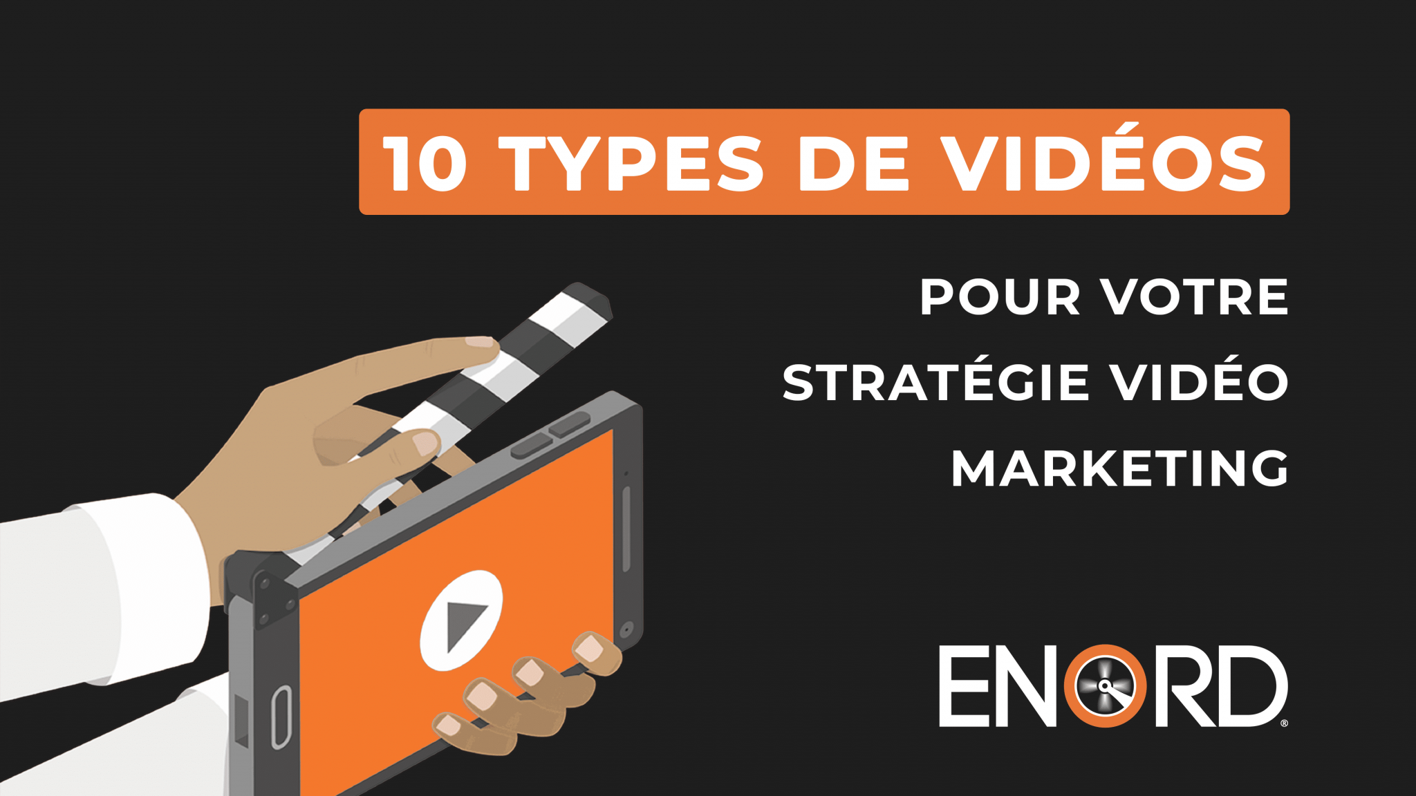 10 types de videos pour vos strategie video marketing 2048x1152 1