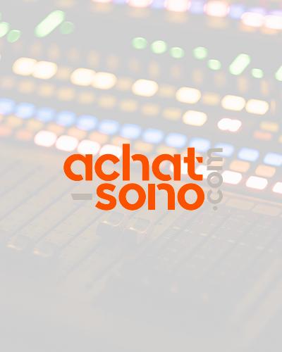 Achat-Sono