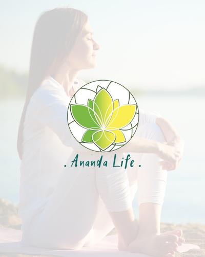 Ananda Life Académie