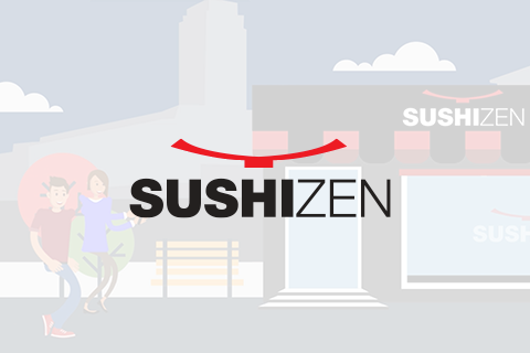 « Deals » by SUSHIZEN