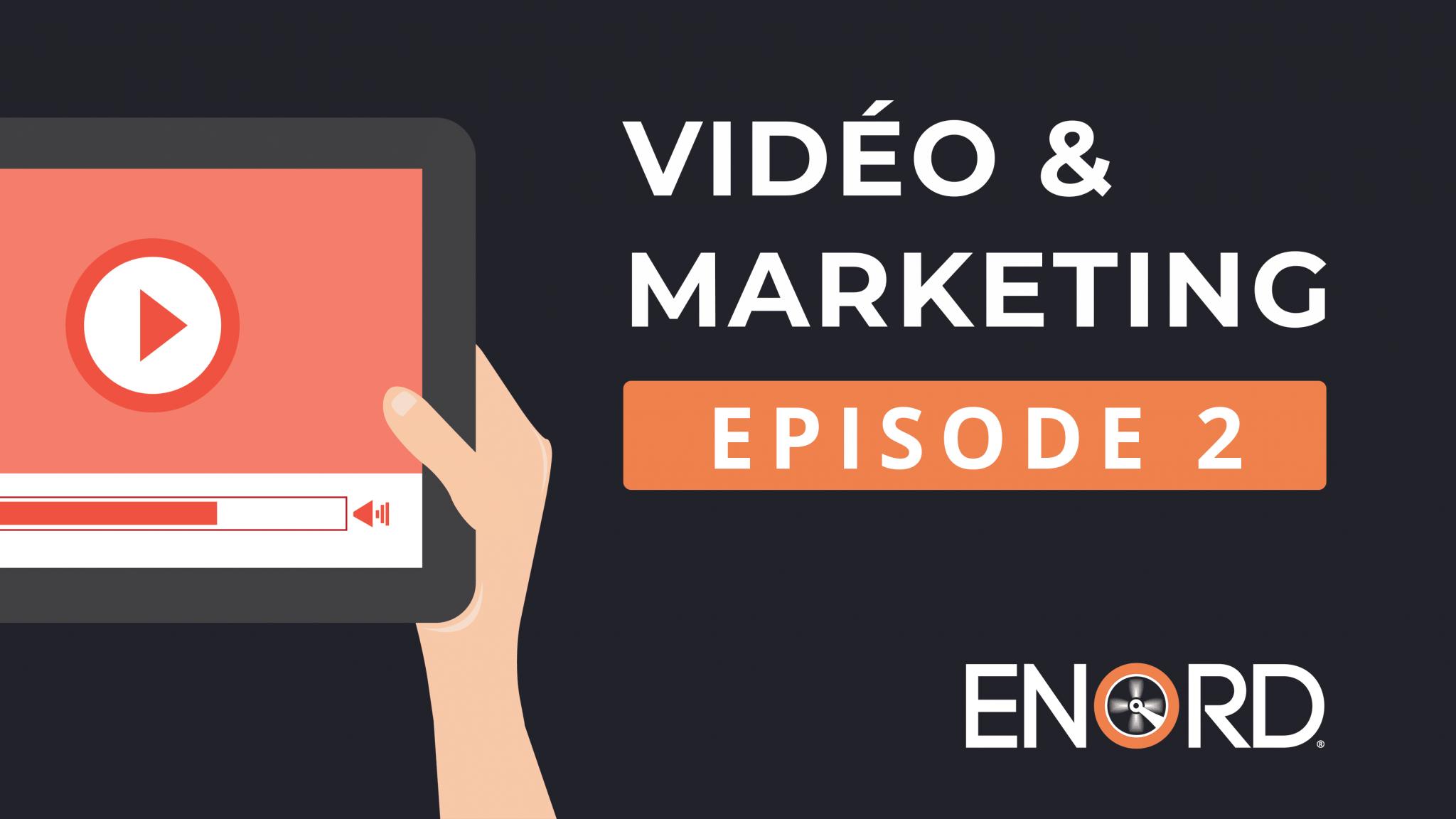 video marketing episode 2 2048x1152 1