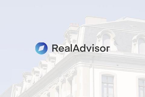 RealAdvisor