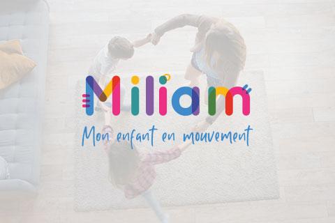 Miliam