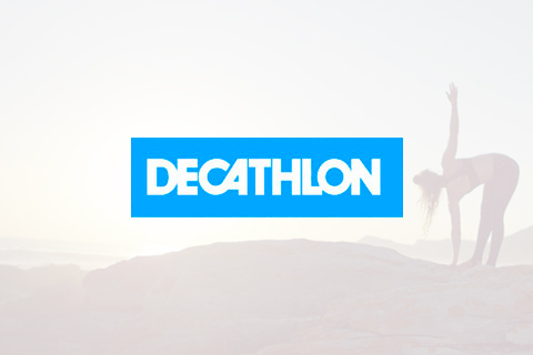 Decathlon – Mountain Store