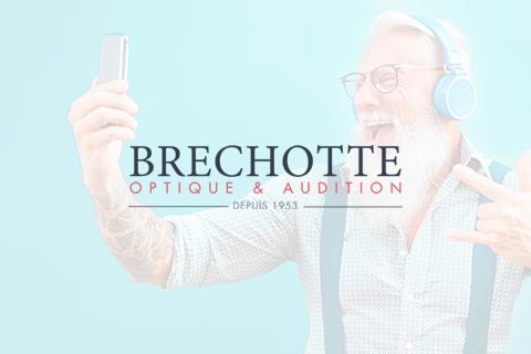 Brechotte – Rentrée 2021